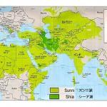 【完全主観】どうやら中東紛争から 円高/ドル安の流れになりそう!