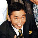 岡村さんの炎上に対する爆笑問題のアンサー